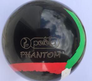 Phantom Arte 117
