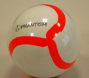 Phanton Arte 12