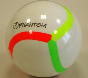 Phantom Arte 50
